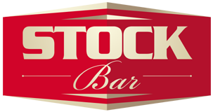 Stock Bar Logo